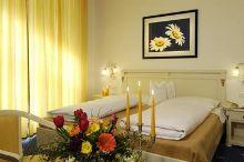 Kastelruth Hotel Villa Kastelruth