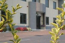 Groane Hotel Residence Cesano Maderno