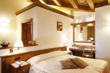 Hotel Columbia Cortina D'Ampezzo