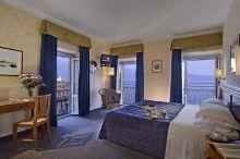 Hotel Garni Riviera Gargnano