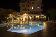 Ute Hotel Iesolo