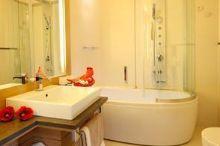 Hotel Alp Wellness Mota Livigno