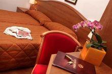 Hotel Rosa Malcesine