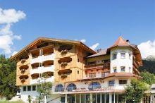 Carmen 3***s Hotel San Vigilio