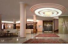 Hotel Commodore Terme Montegrotto Terme