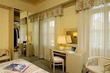 Hotel Terme Preistoriche Montegrotto Terme