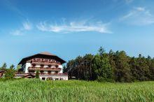 Hotel Waldsee Fie' Allo Sciliar/Völs am Schlern