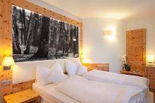 Hotel Pineta Bedollo