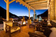 Portillo Dolomites ****s Hotel Selva Di Val Gardena