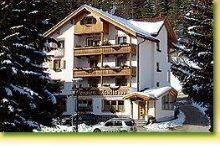 Claudia Piccolo Hotel