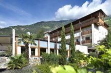 Belvedere Hotel Naturno