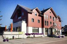Hotel Bären Mühlrüti