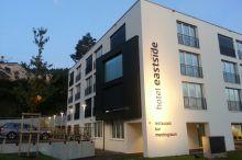 Eastside St. Gallen