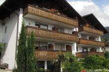 Andreas Hofer Appartement Schenna