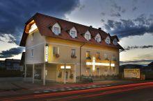 Gästehaus Feldkirchen Feldkirchen bei Graz