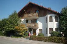 Appartementhaus Meier Bad Füssing
