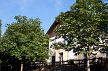 Gasthaus Poelt Feldafing