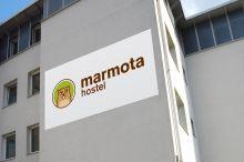 Marmota Hostel Innsbruck