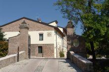 Corte Della Rocca Bassa Nogarole Rocca