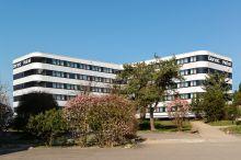 Dorint Airport-Hotel Kloten-Glattbrugg