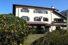 Campo Base Turin