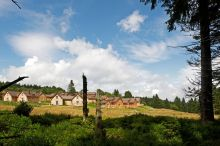 Torfhaus Harzresort Altenau