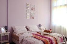 Z1 - Zudecche1 Bed&Breakfast Trieste