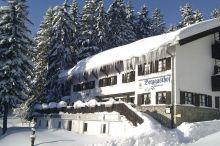 Berggasthof am Roßkopf Schliersee