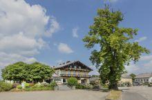 Schnaitl Braugasthof Eggelsberg
