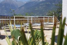 Bellevue Dorf Tirol