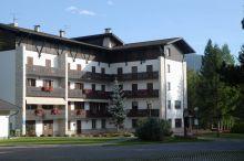 Casa Santa Maria Folgaria