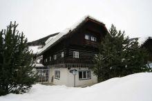 Ciketto Appartements Bad Kleinkirchheim