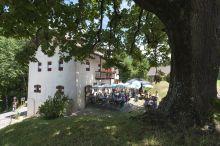 Hotel Zur Kirche Velturno
