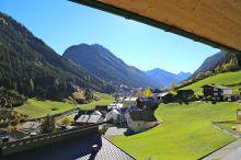 Chalet Alpin Ischgl Hotel Zhero Ischgl
