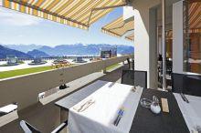 Rigi Kaltbad Swiss Quality Weggis