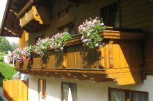 Gasthof zum Kaiserweg Schladming-Rohrmoos