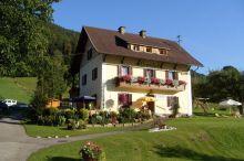 Bauernhof Sonnhof Ossiach