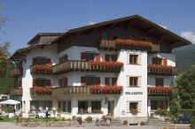 Dolomiten Ski & Bike Hotel Gsiesertal-Welsberg-Taisten