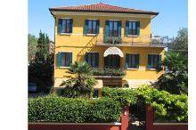 Antica Villa Graziella Venezia