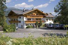 Thuinerwaldele Hotel Sterzing