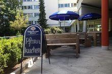 Vakantie Zuid-Duitsland Neureichenau