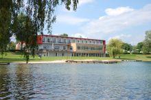 Der Reisinger am Neufeldersee