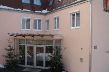 Wasserpalast Graz