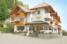 Stullerhof Hotel Moso In Passiria
