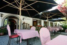 Bio-Hotel Saladina Gaschurn-Partenen