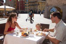 Portici Riva del Garda