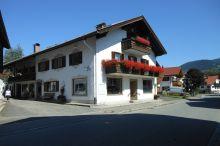 Veronika Oberammergau