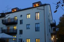 Paleo Finest Serviced Apartments München