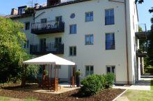 Paleo Finest Serviced Apartments Mnichov