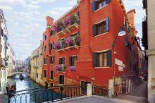 Mercurio Venice